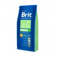 Brit Premium Junior XL 15 Kg Livrare GRATUITA