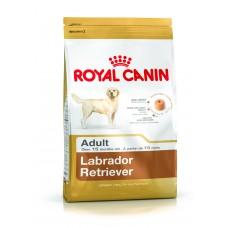 Royal Canin Labrador Retriever Adult 12 Kg Hrana Uscata Pentru Caini