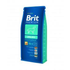 Brit Premium Miel 15 Kg Livrare GRATUITA
