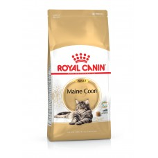 Royal Canin Maine Coon Adult 10 Kg Hrana Uscata Pentru Pisici