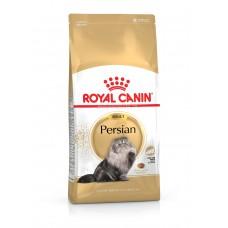 Royal Canin Persian Adult 10 Kg Hrana Uscata Pentru Pisici