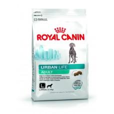 Royal Canin Urban Life Adult Large 9 Kg Hrana Uscata Pentru Caini