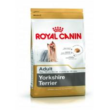 Royal Canin Yorkshire Terrier Adult 7.5 Kg Hrana Uscata Pentru Caini