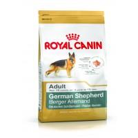 Royal Canin German Shepherd Adult 12 Kg Hrana Uscata Pentru Caini