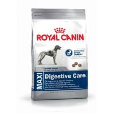 Royal Canin Maxi Digestive Care 15 Kg Hrana Uscata Pentru Caini